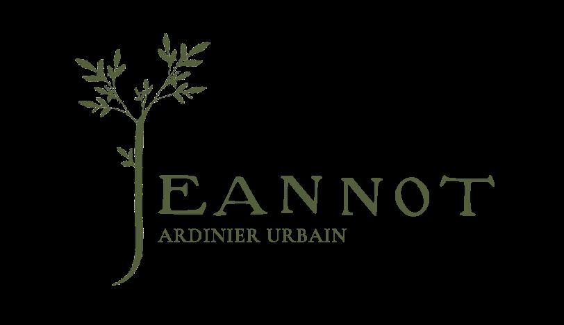 Jeannot Paris - Jardinier urbain